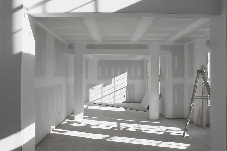 Home Stavebnictví