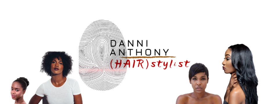 danni anthony fb cover.png