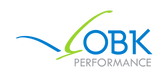 Reworked_White_Logo_by_VB-removebg-previ