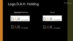 D.A.H