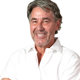 Prof-Peter-Sheer-Dubai-Dental-Clinic-ConfiDent-Palm-Jumeirah.jpg