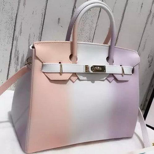 Goddess Handbag