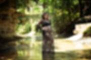 DSC_0696 copynopng.jpg