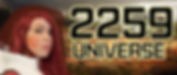 2259 banner.png