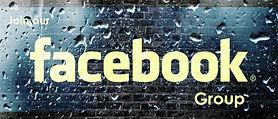 facebook group web.jpg
