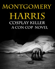 Cover A Cosplay Killer.png