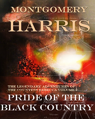 Pride of the Black country cover.png