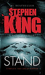 The Stand Stephen King.jpg