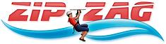 ZipZag Logo new.png