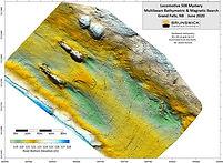 scan 3D river.jpg