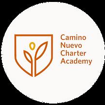 CNCA Logo_CIRCLE.png