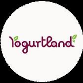 Yogurtland_logo.png