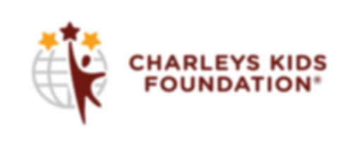 Charleys Kids Foundation