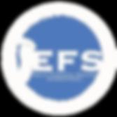 EFS_logo.png