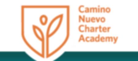 Camino Nuevo Charter Schools