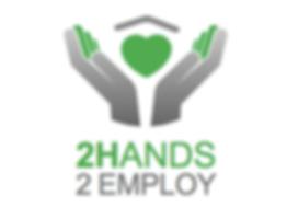 2 Hands 2 Employ