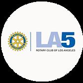LA5_logo.png