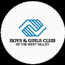 B&GC Logo_circle.png