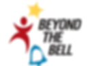 Beyond The Bell