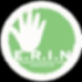 ERIN_logo.png