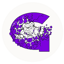 GHS Logo_new_Circle.png