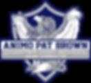 AnimoPatBrownLogo_no_green_dot-2.png