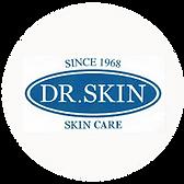 drskin_logo.png