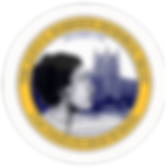 AGHMT_logo.png