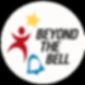 BTB Logo_Circle.png