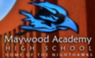 Maywood Academy