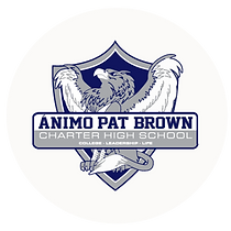 APB Logo_circle.png