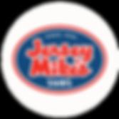 JerseyMikes_logo.png