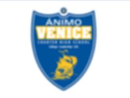 Animo Venice Charter