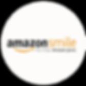 Amazonsmile_logo.png