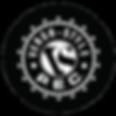 VersaStyle_logo.png