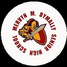 DHS Logo_Circle.png