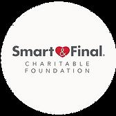 SF-CF_logo.png