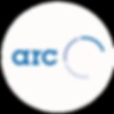 ARC Logo_Circle.png