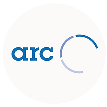 ARC Logo_Circle.png