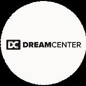 DCenter_logo.png