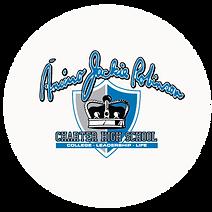 AJR Logo_circle.png