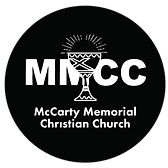 MMCC_logo.png