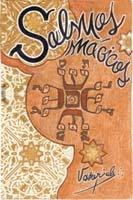 Salmos Mágicos