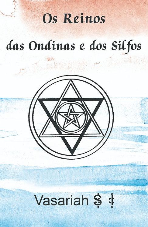 Os Reinos das Ondinas e Silfos