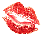 png-red-lips-lips-png-clipart-1476.png