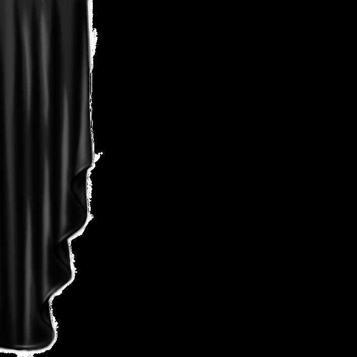 kissclipart-imvu-white-background-clipar
