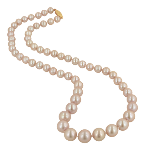 5-52963_clip-art-pearls-images-free-down