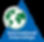 RGB Logo- For Print.png