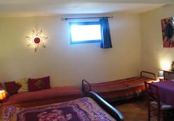 Chambre d'hôtes 2