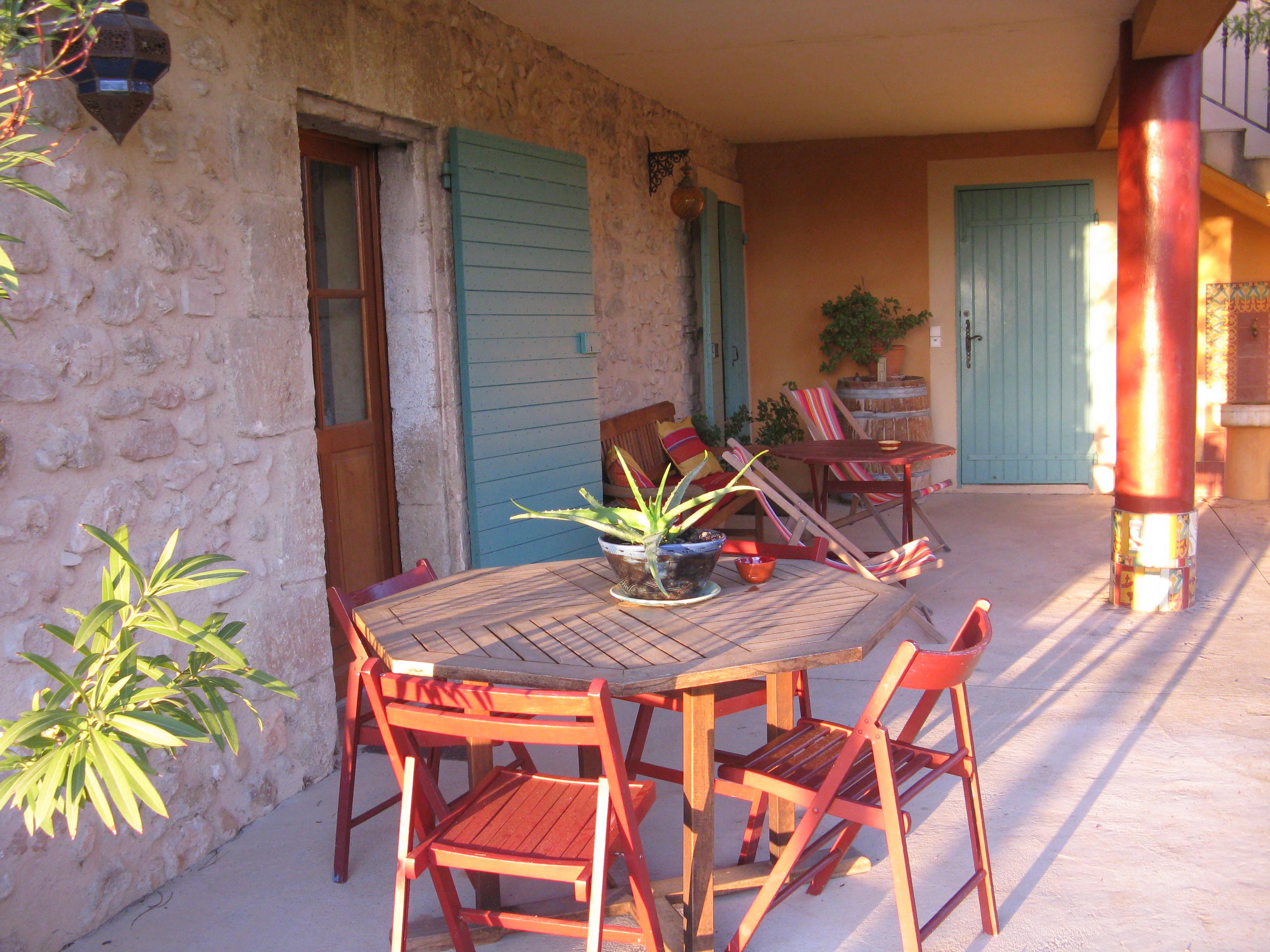 terrasse_de_la_chambre_d'hôtes_2